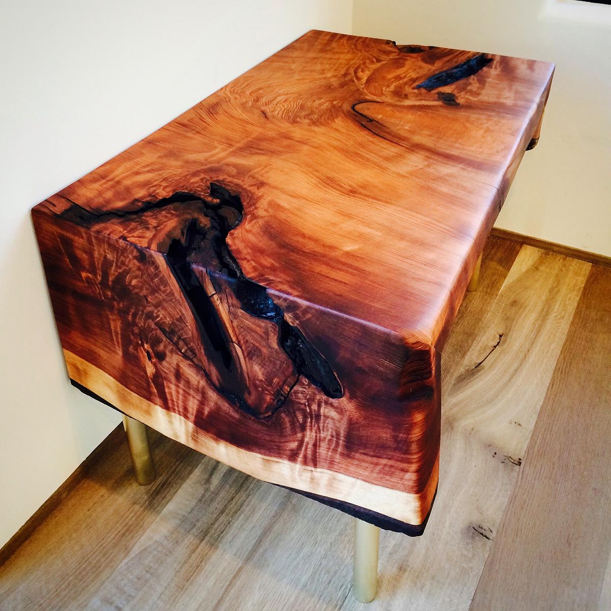redwood-waterfall-table.jpg