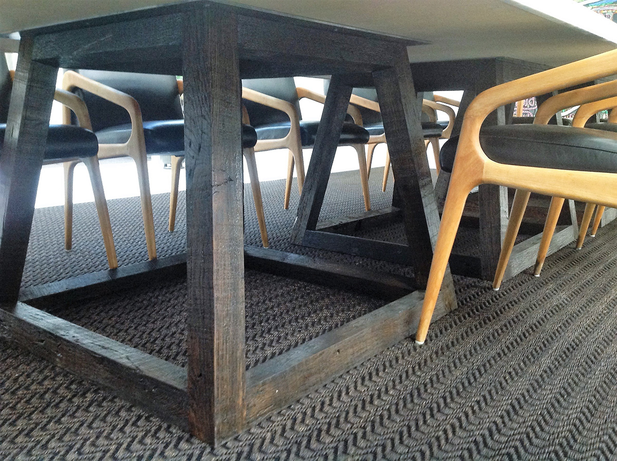 table-base.jpg