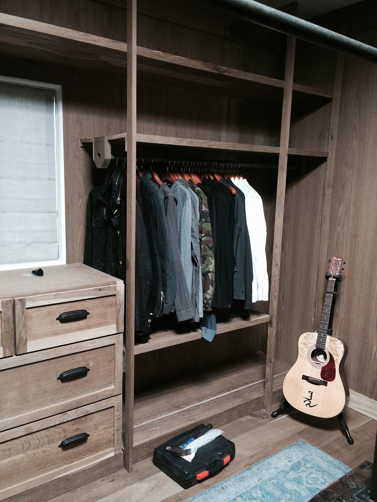 chris closet.jpg