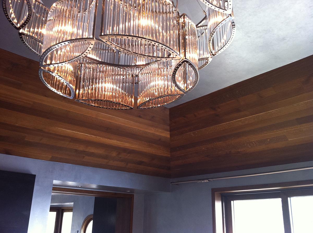 don fume ceiling.jpg