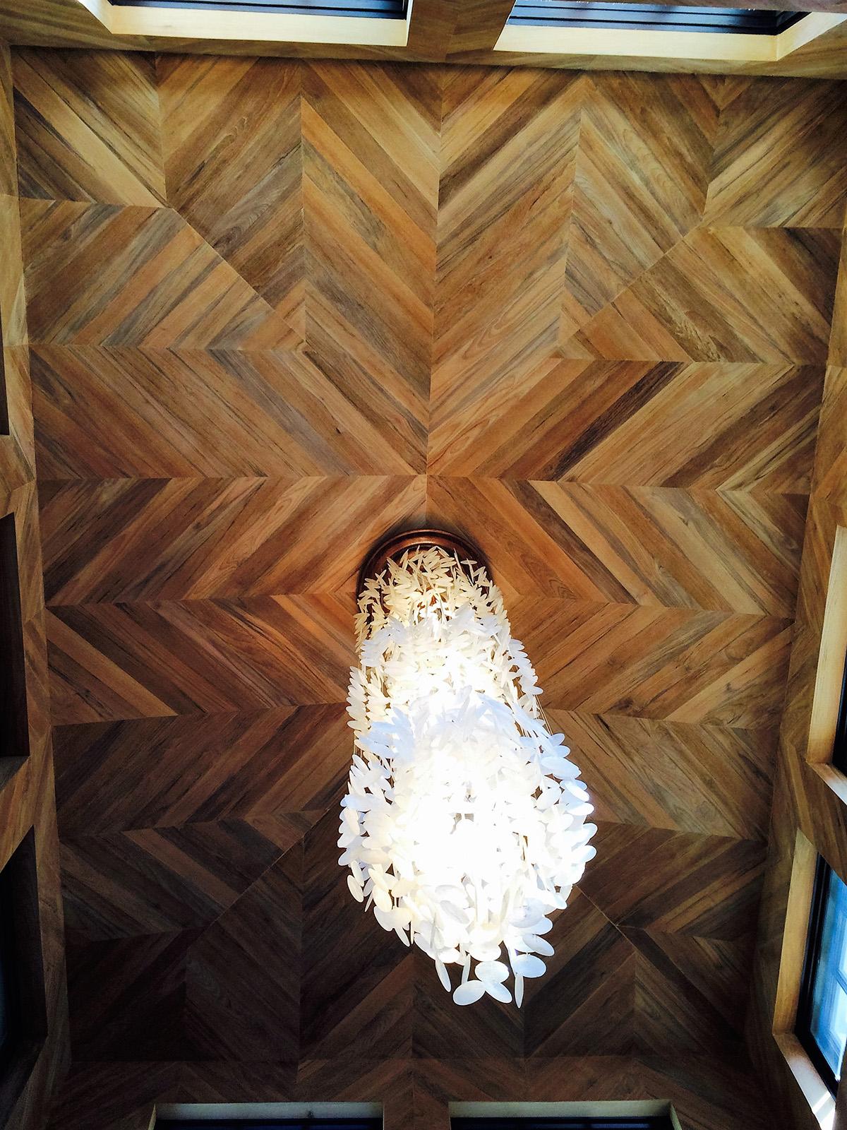 cam bath ceiling.jpg