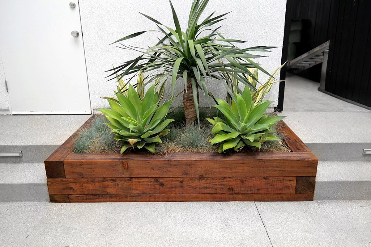planter fix.jpg