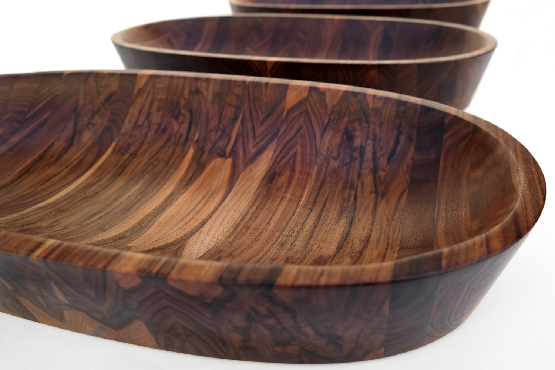 3-walnut-bowls-web.jpg