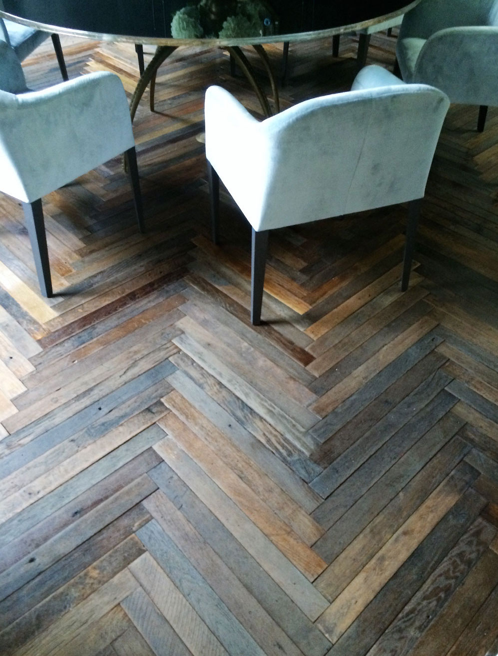 herringbone-floor-web.jpg