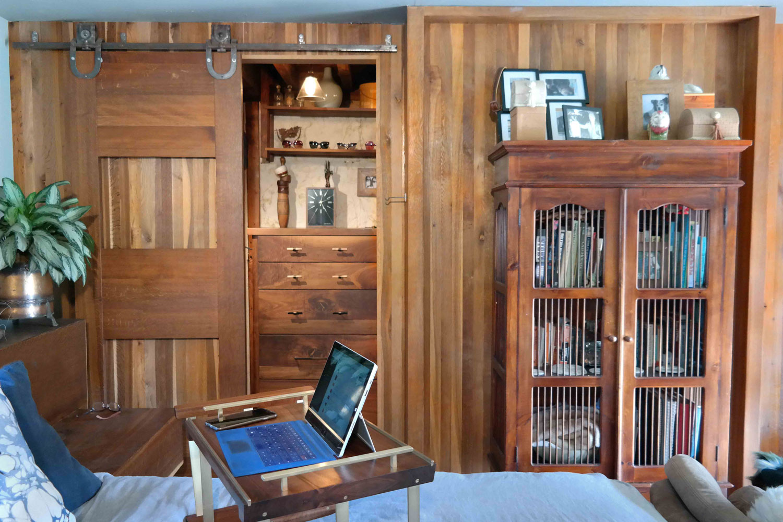 casa-er-closet-web.jpg
