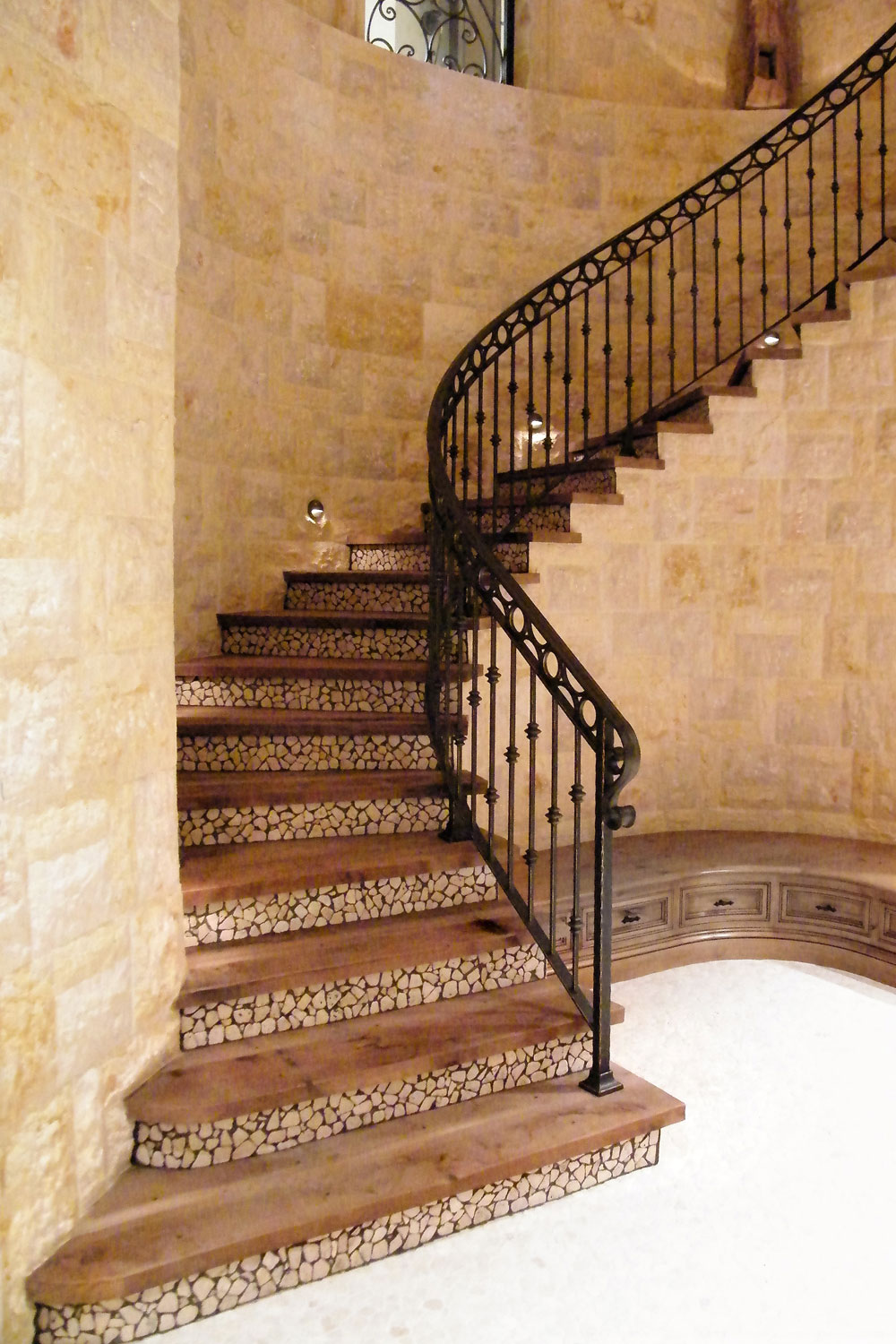 stairs-tile-web.jpg