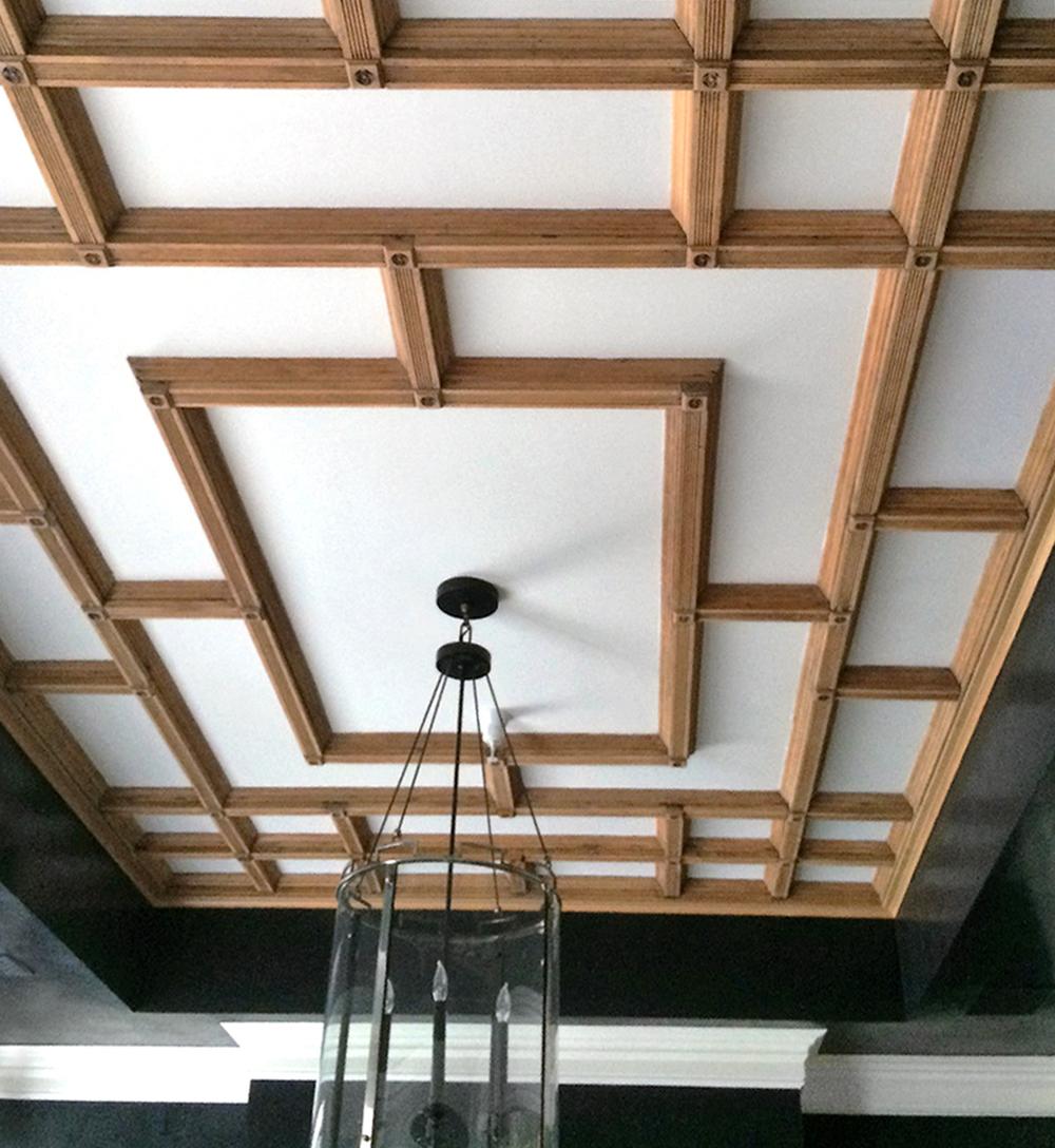 woodstrap-ceiling-web.jpg