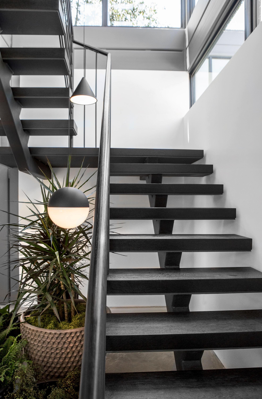 Arnett-Stairs-1.jpg