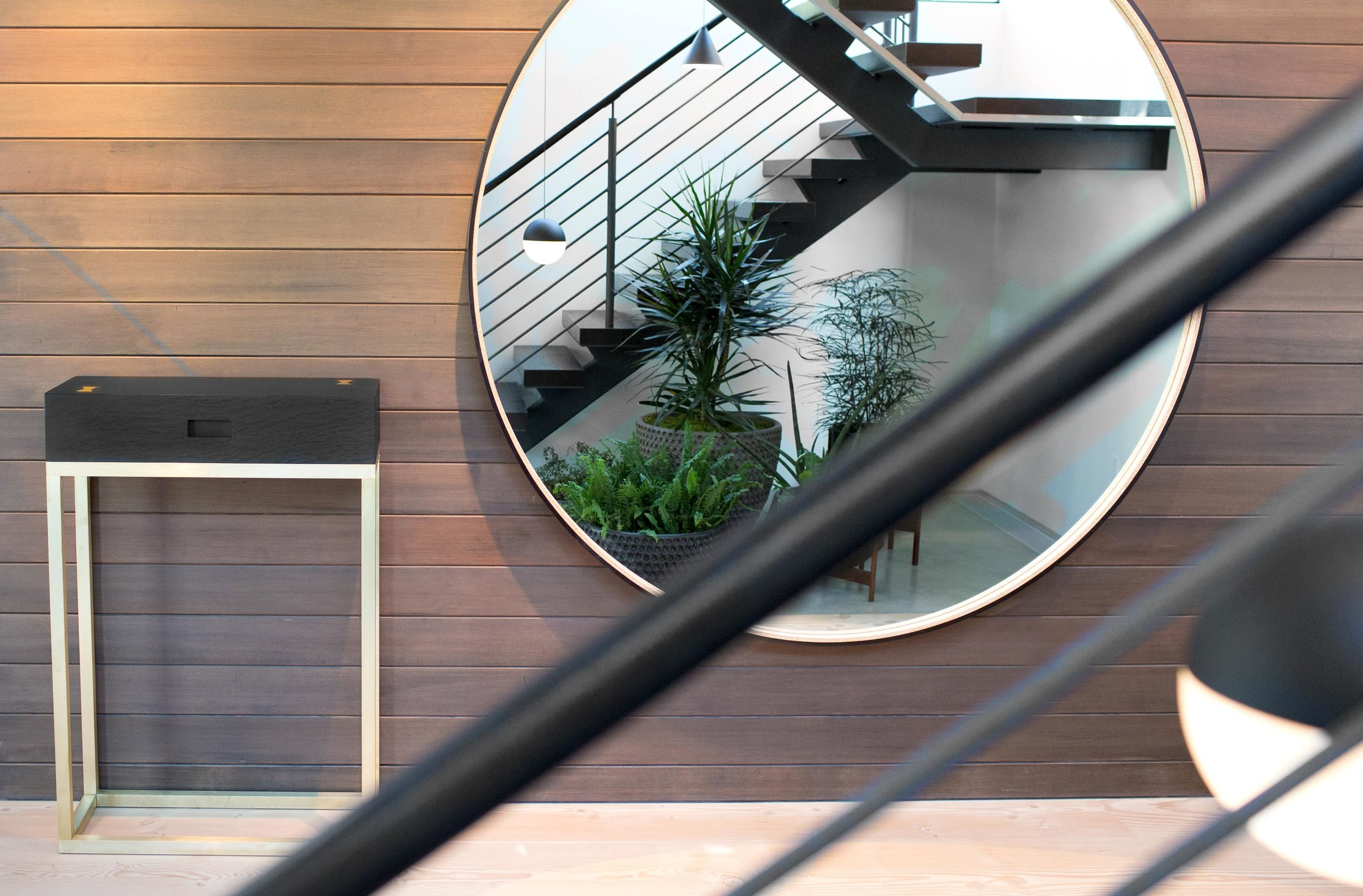 Arnett-Stairs-5.jpg