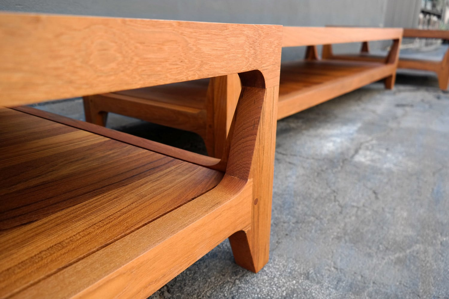 Arnett-teak-tables-C1.jpg