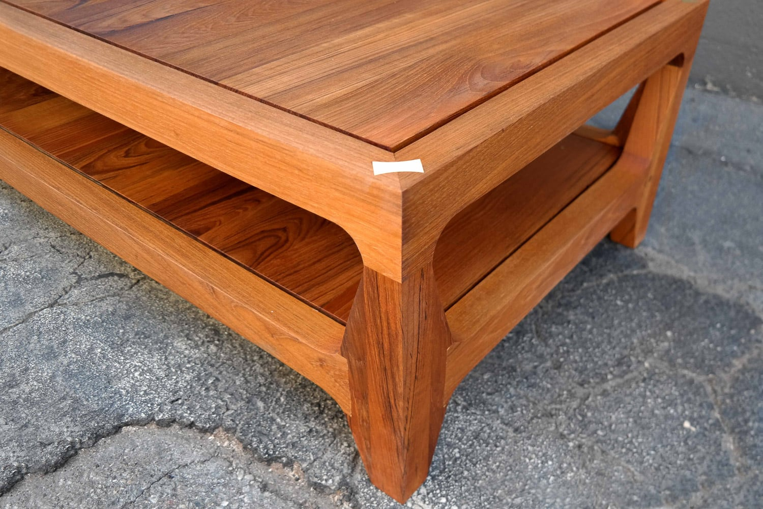 Arnett-teak-tables-C2.jpg
