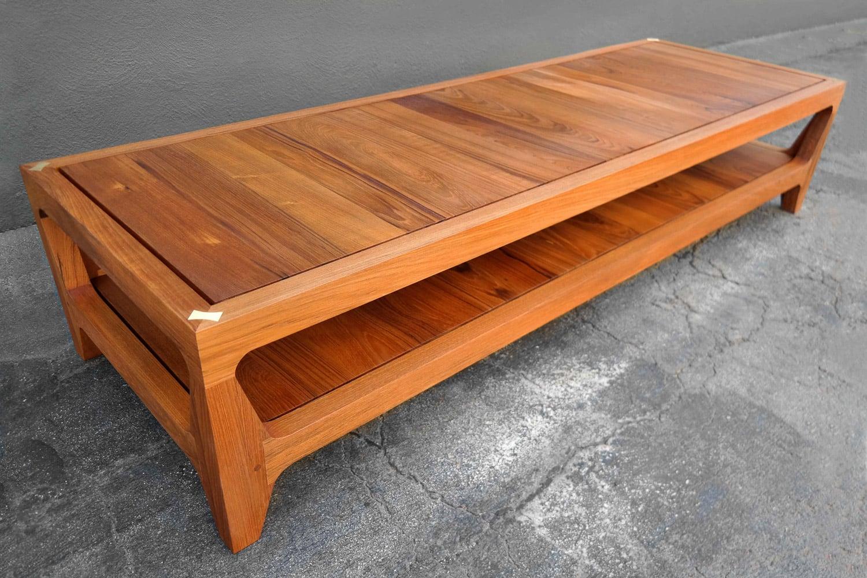 teak table 1.jpg