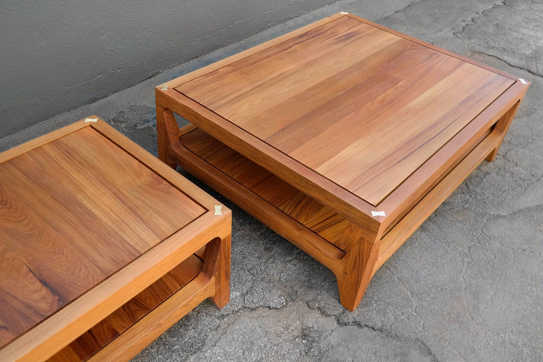 Teak-Tables-B5.jpg