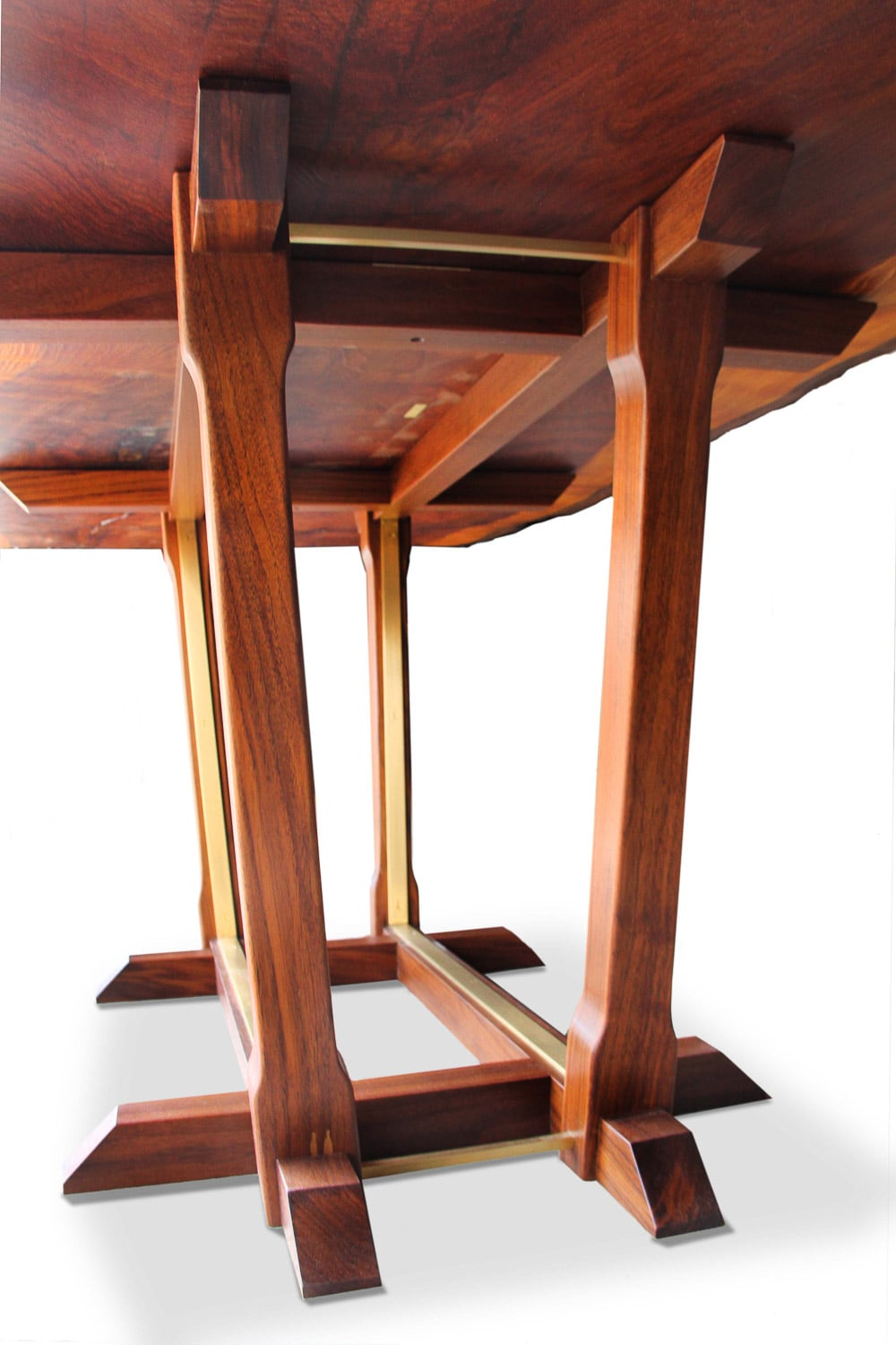 Redwood-table-2.jpg