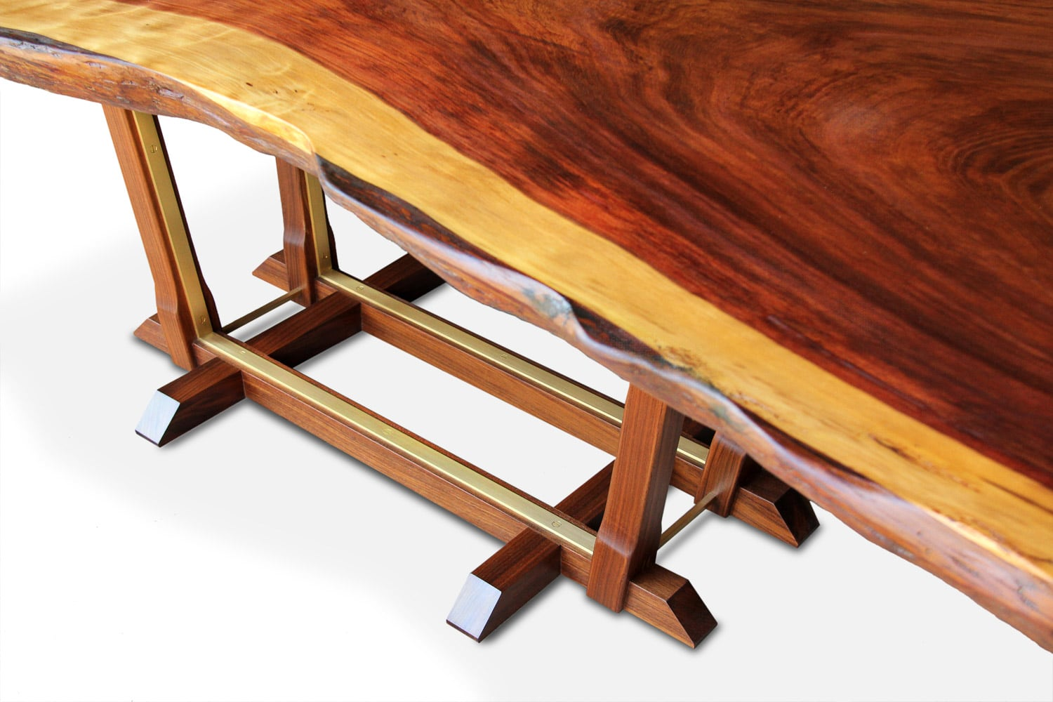 Redwood-table-3.jpg