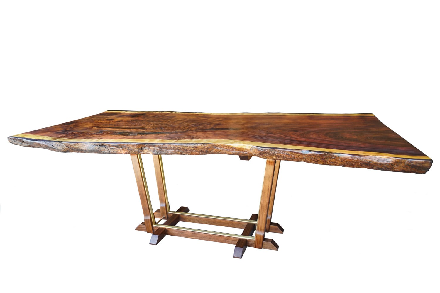 Redwood-table-5.jpg