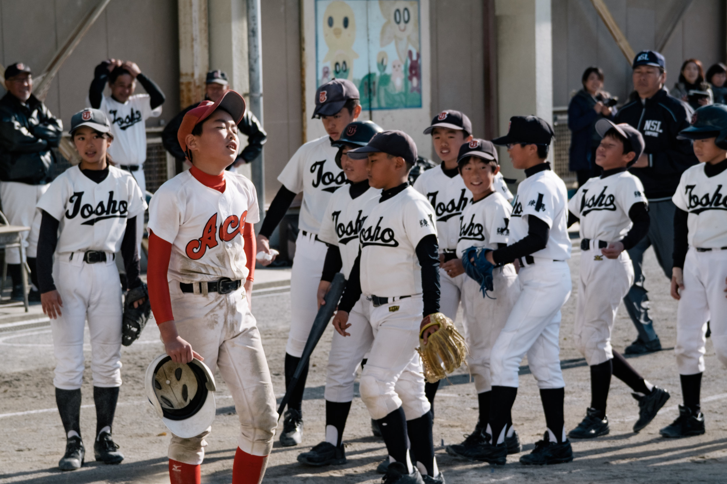 baseball_photo.jpg