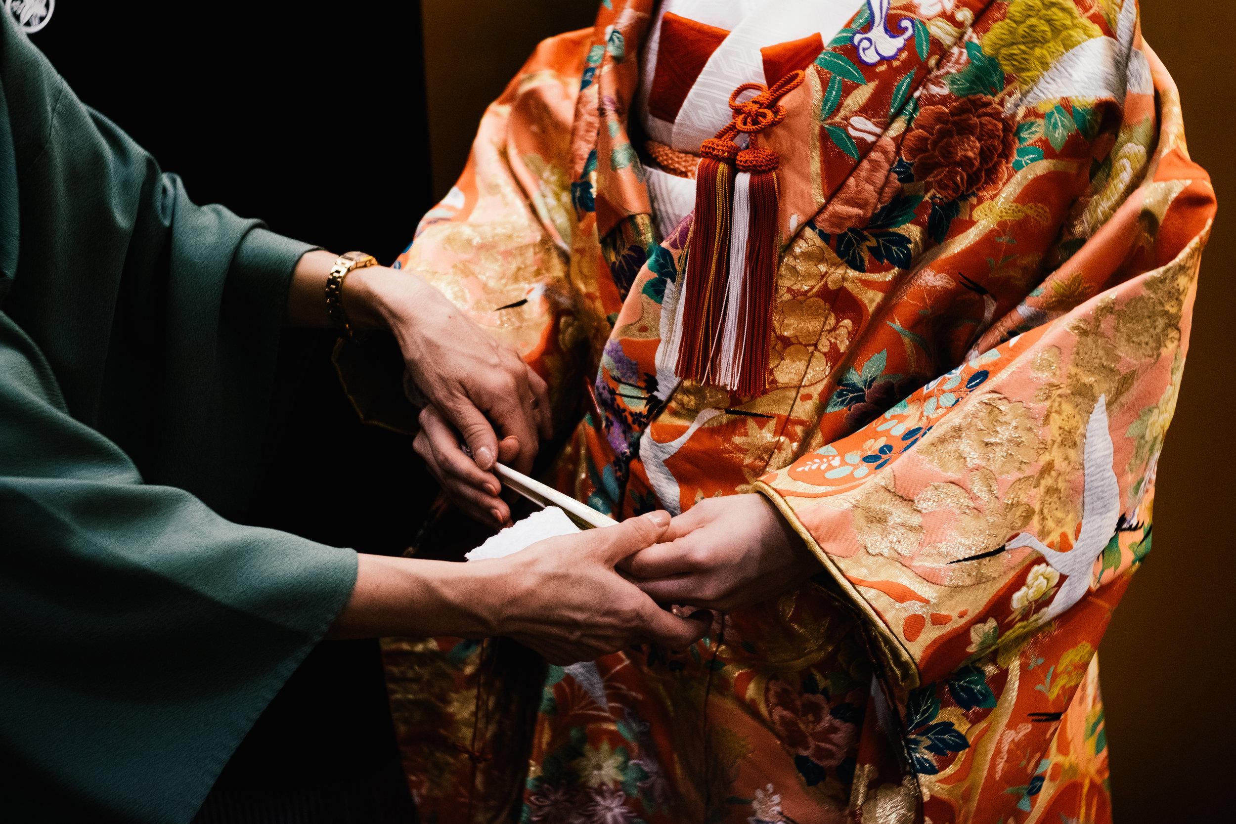 kimono_beauty.JPG