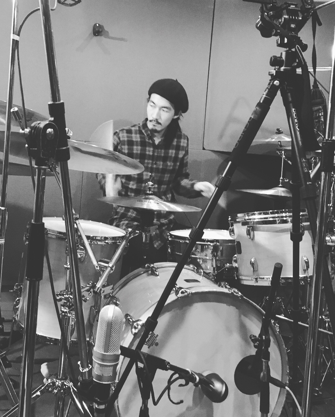 drummer_kanda_ryo