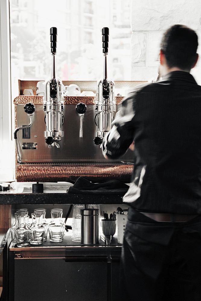 coffee005.jpg