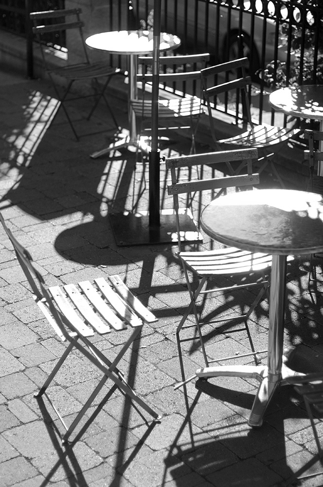 coffee018.jpg