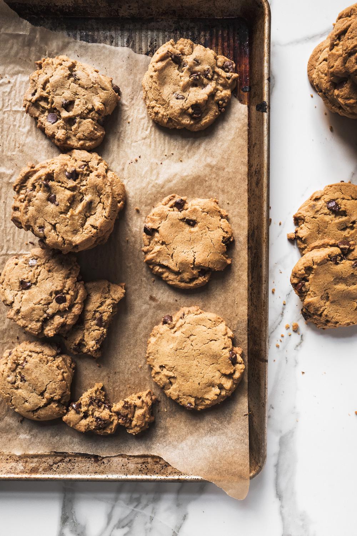 cookies007.jpg