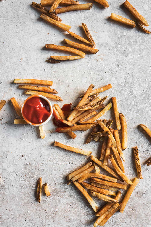 fries002.jpg