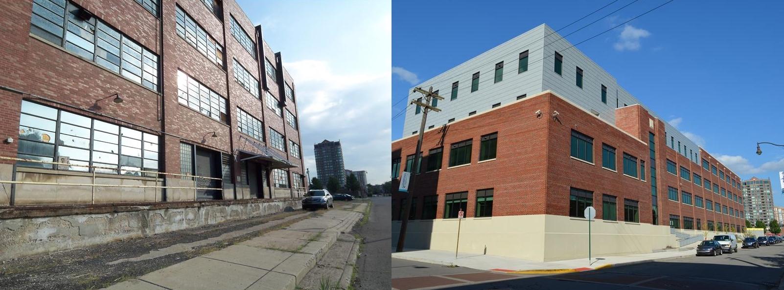 Southwest Elevation Before & After.jpg