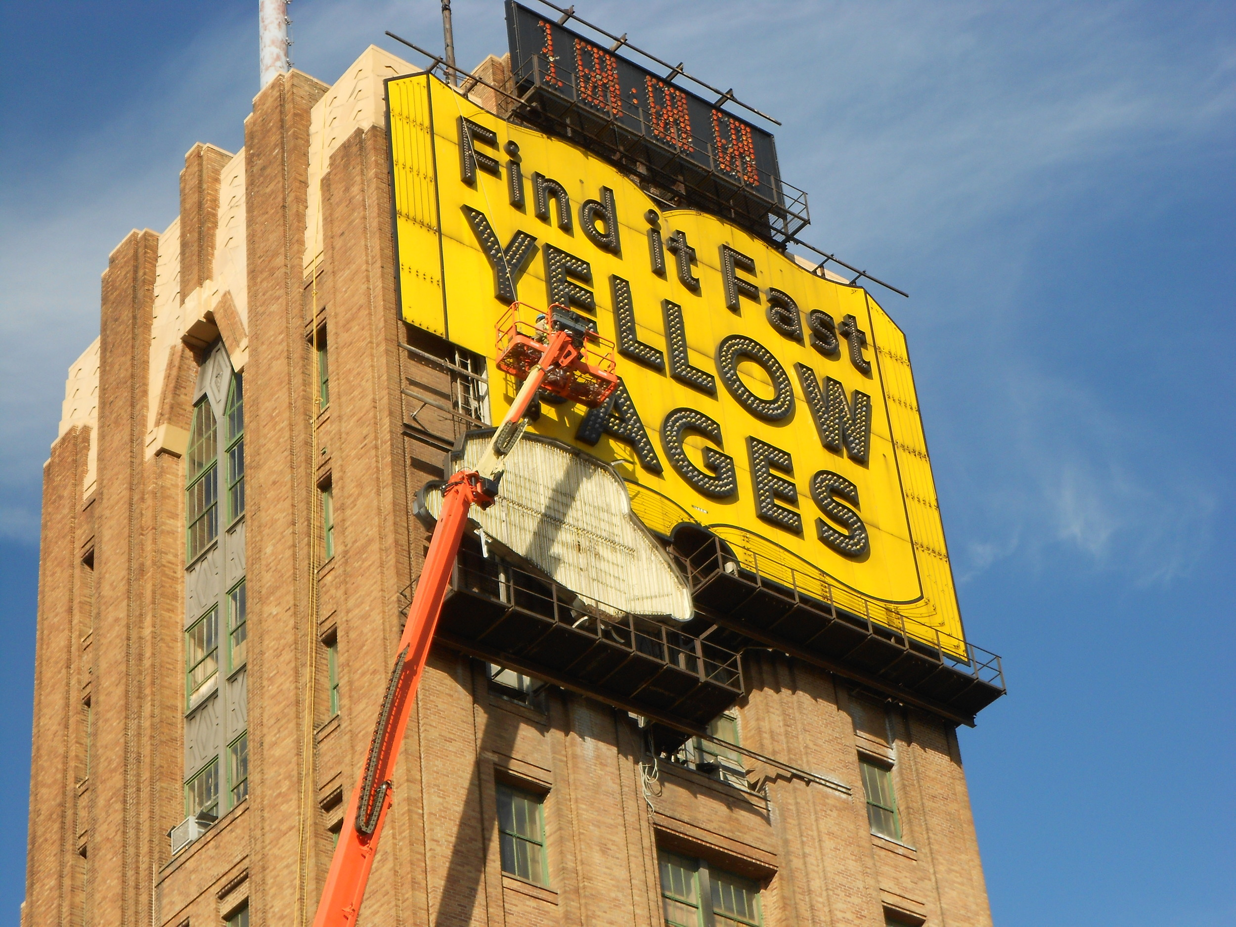 Sign Removal (2).JPG
