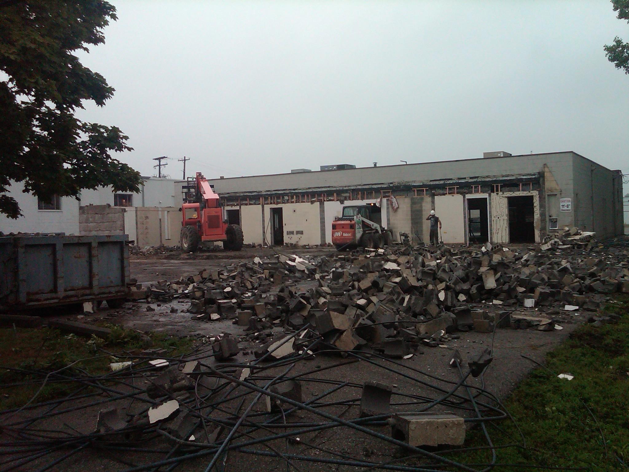 Demolition Salvage Piles.jpg