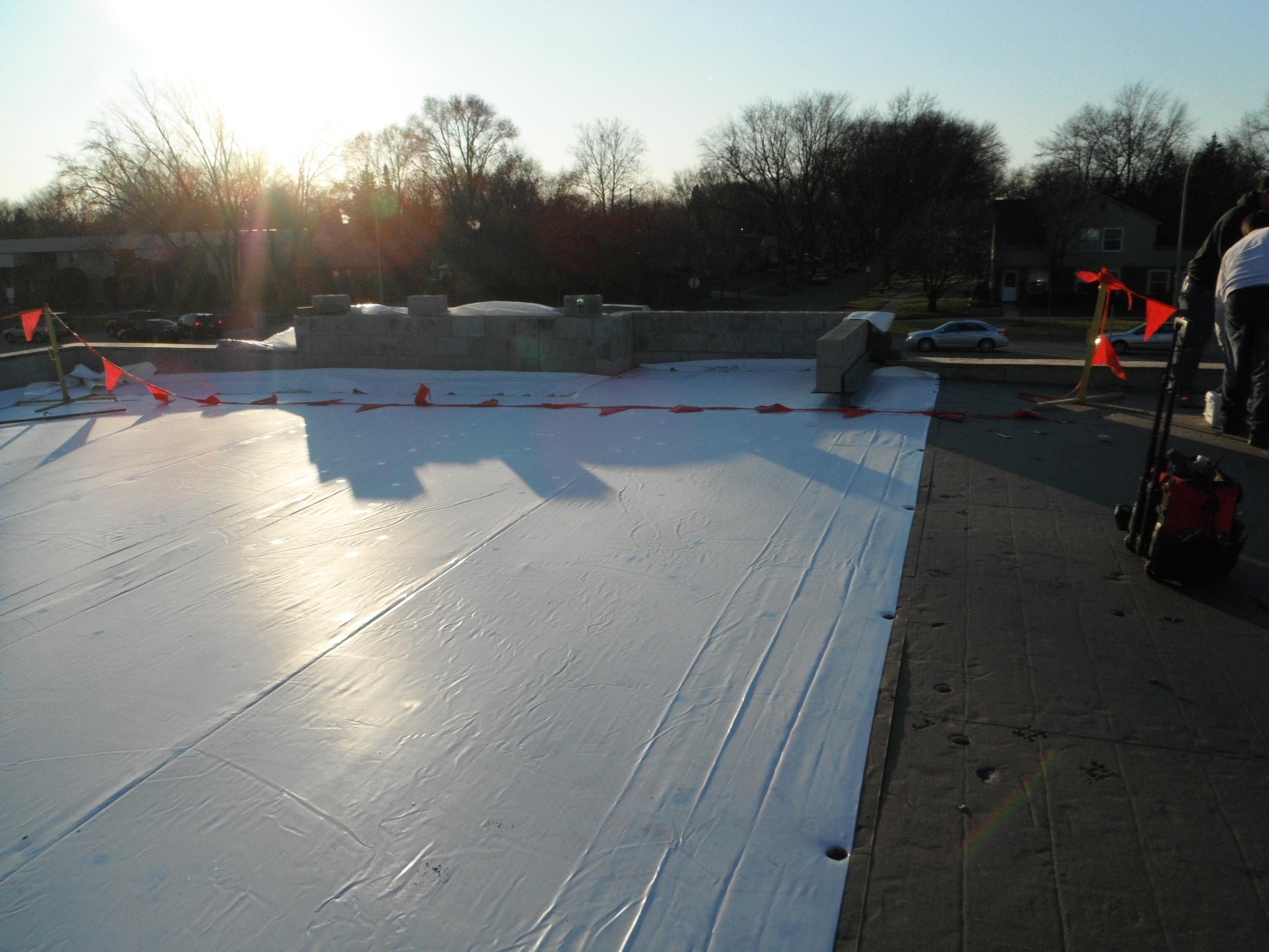 UC Rooftop Membrane.jpg