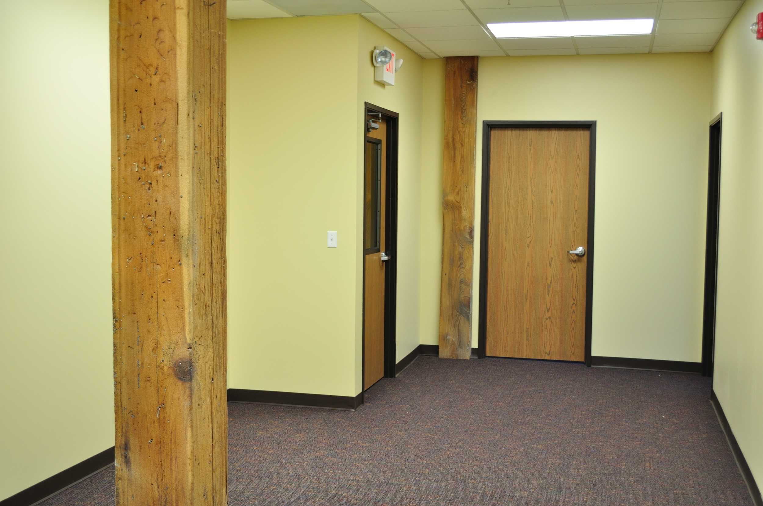 Hallway Yellow.JPG