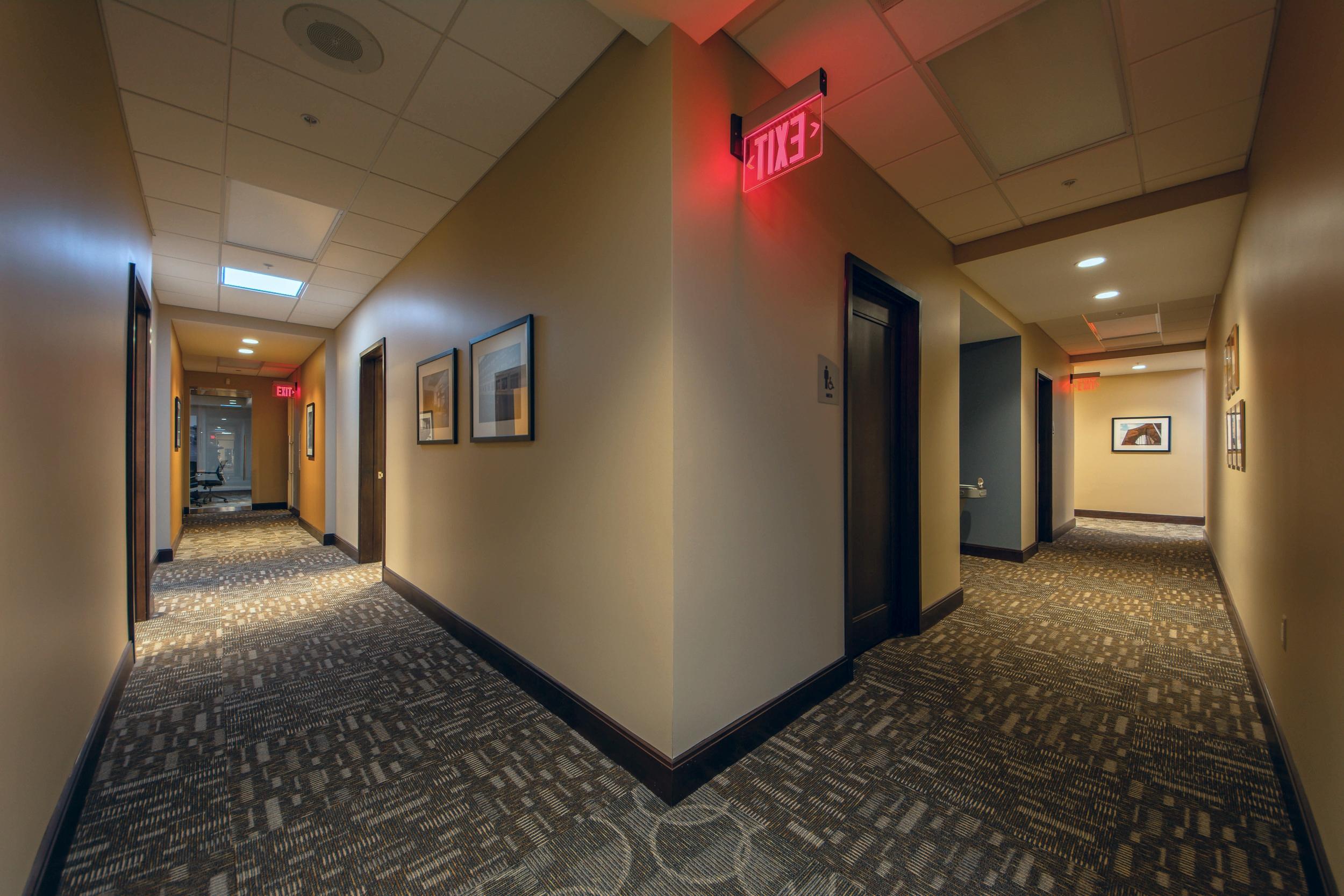 The Hall LR.jpg