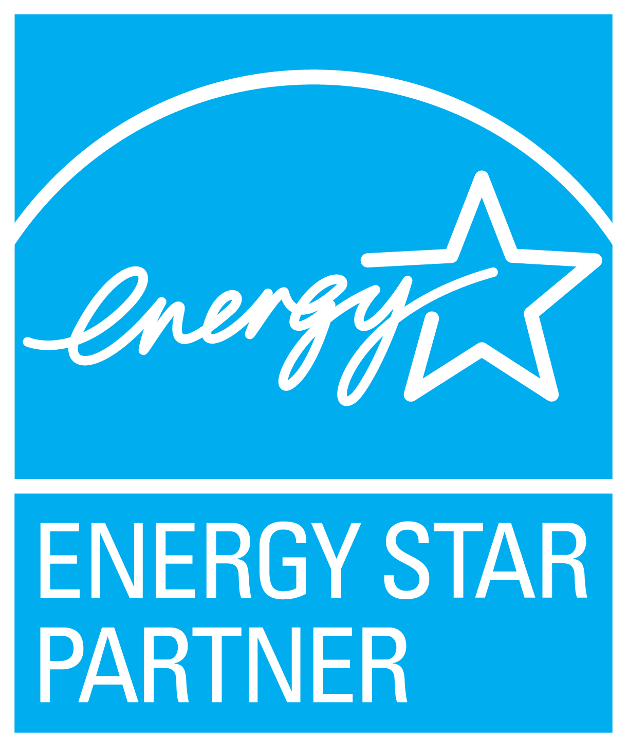 Energy Star Vert.png
