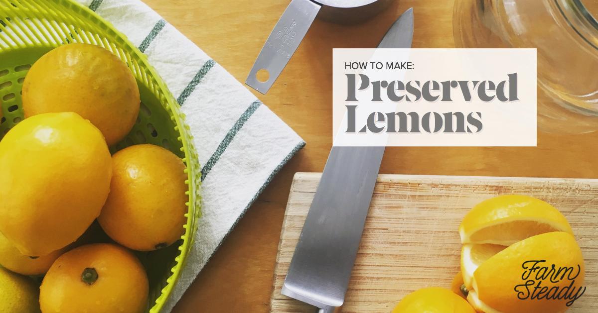 Preserved Lemons - Facebook.jpg