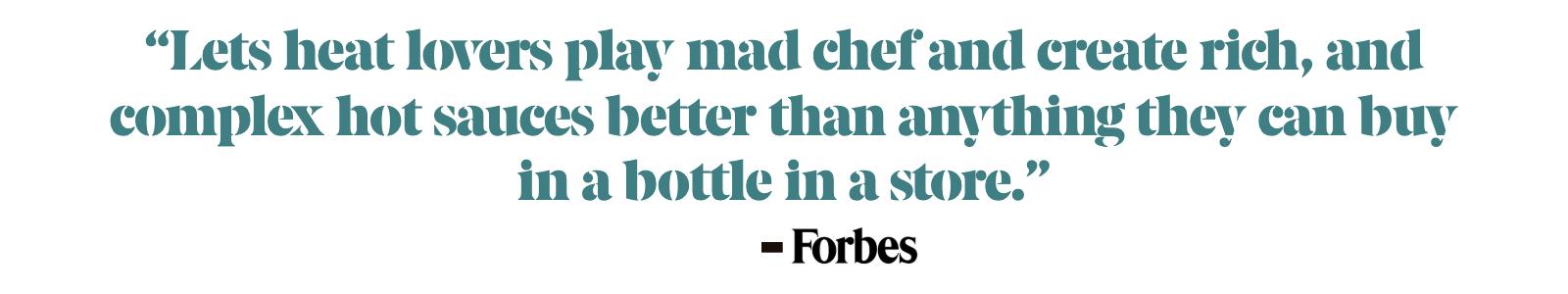 Forbes FSKHOT Quote (1).jpg