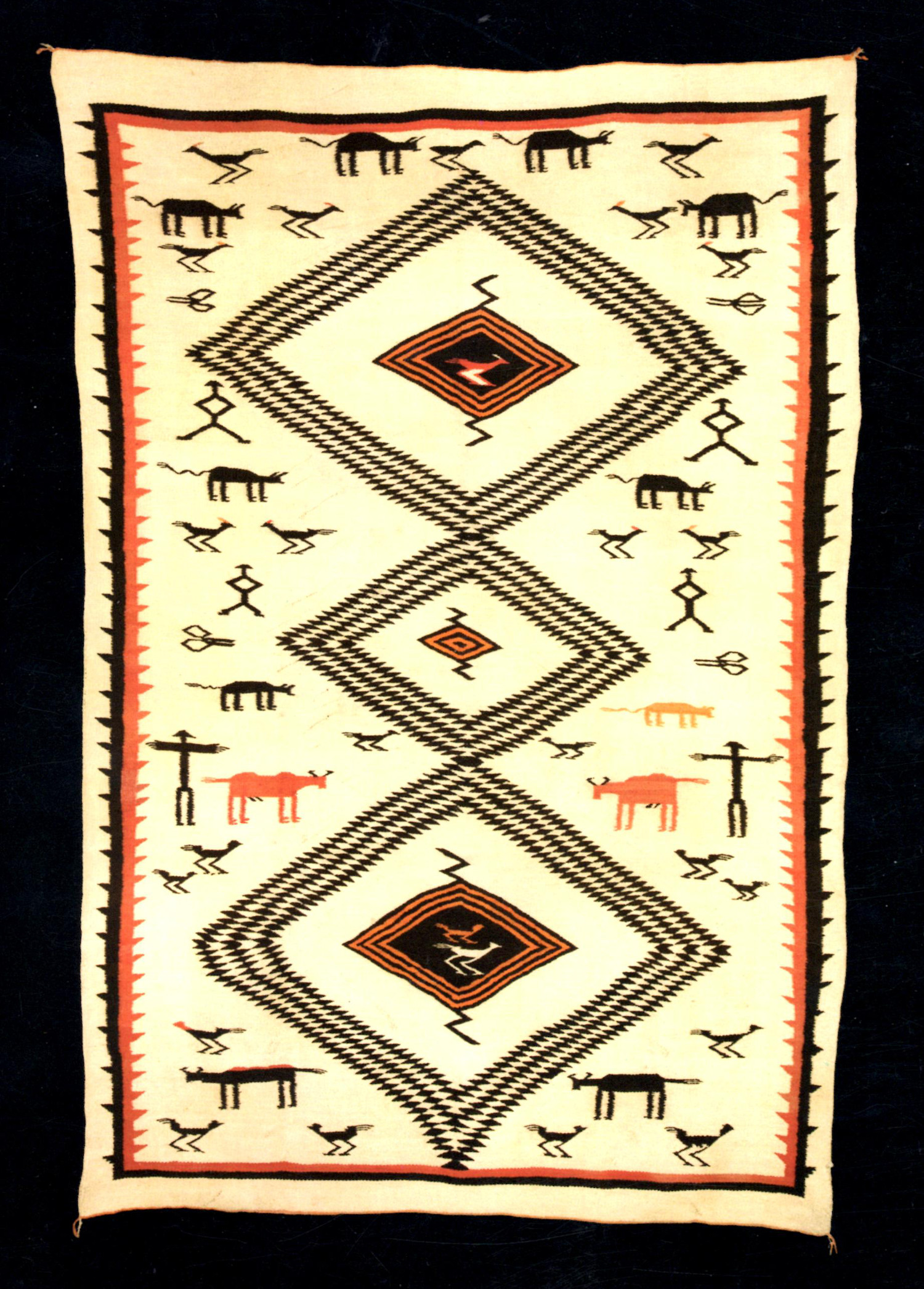multiple-pictorial-transitional-yarn-blanket.jpg