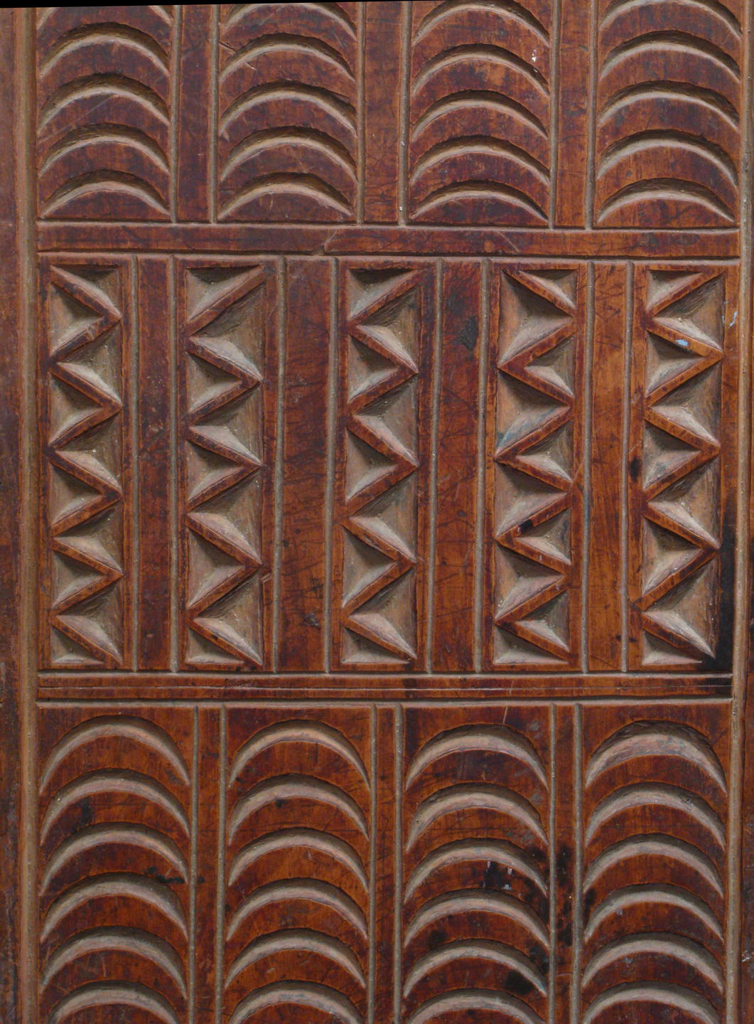 2228 EDITED Upeti Tapa Cloth Pattern Board detail2.jpg