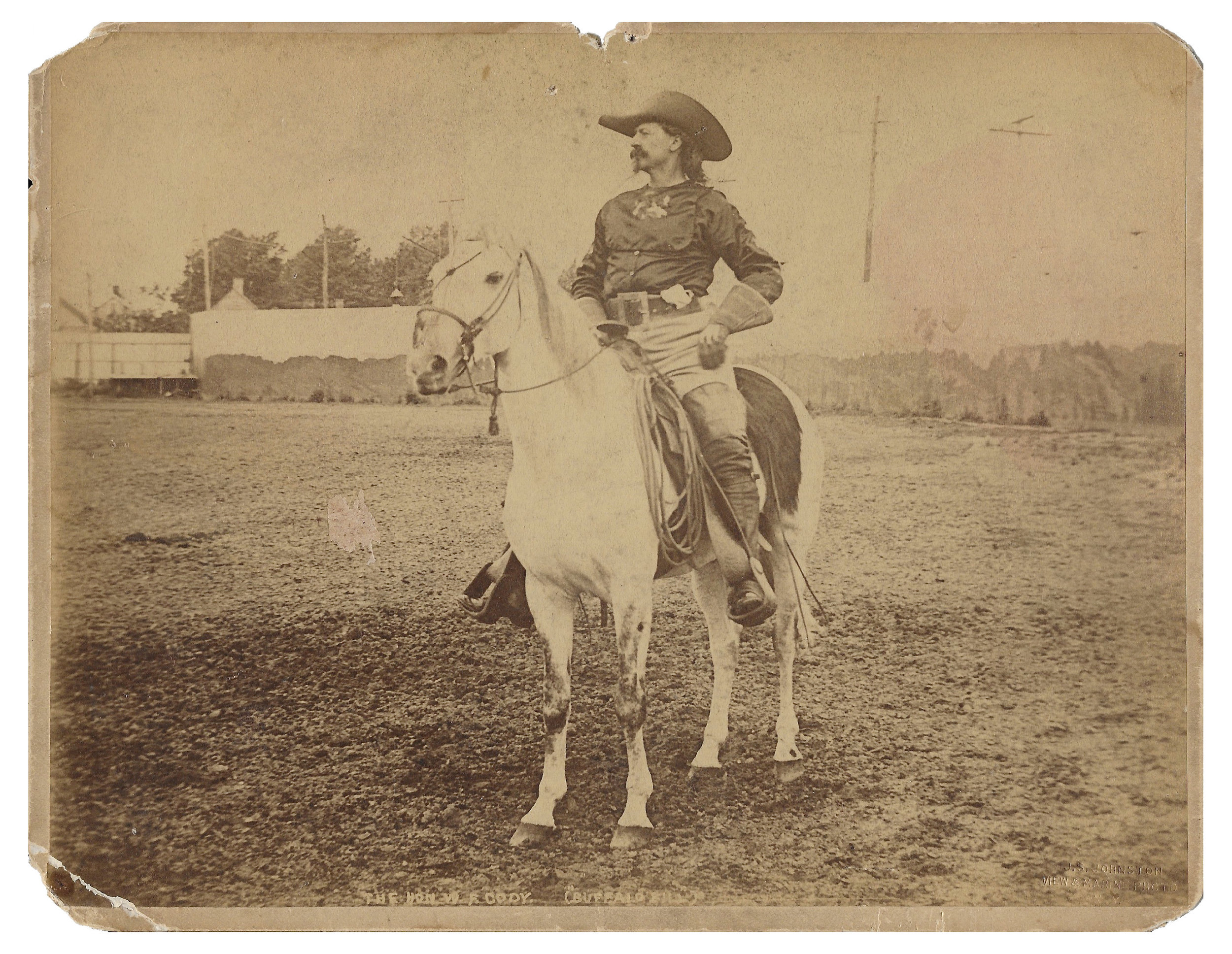 2706 Double-Sized Cabinet Card of Buffalo Bill.jpg