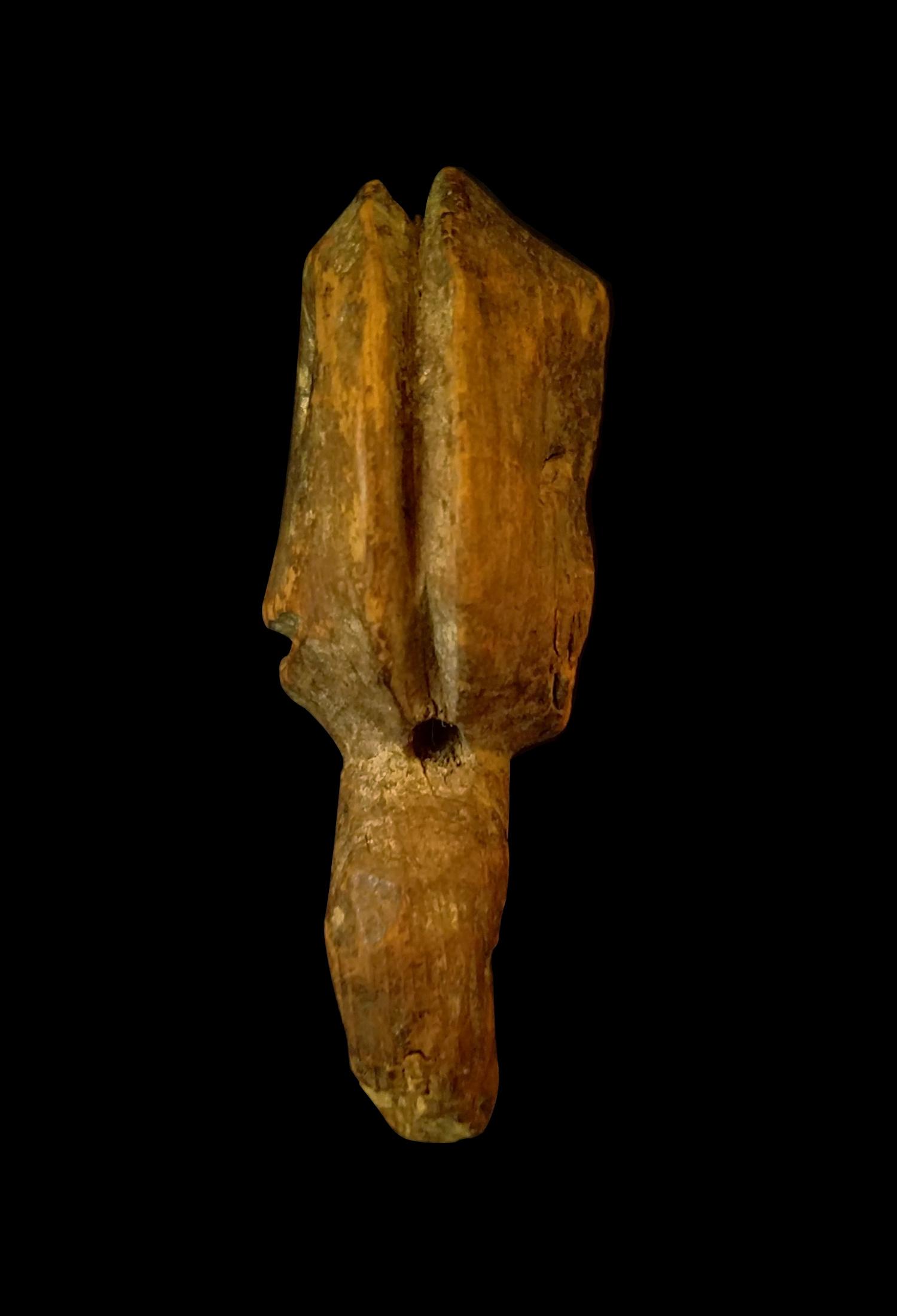 2705 Janus-faced Finger Puppet 3.jpg