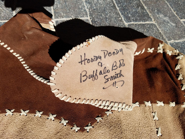 2695 Buffalo Bob shirt 3.jpg