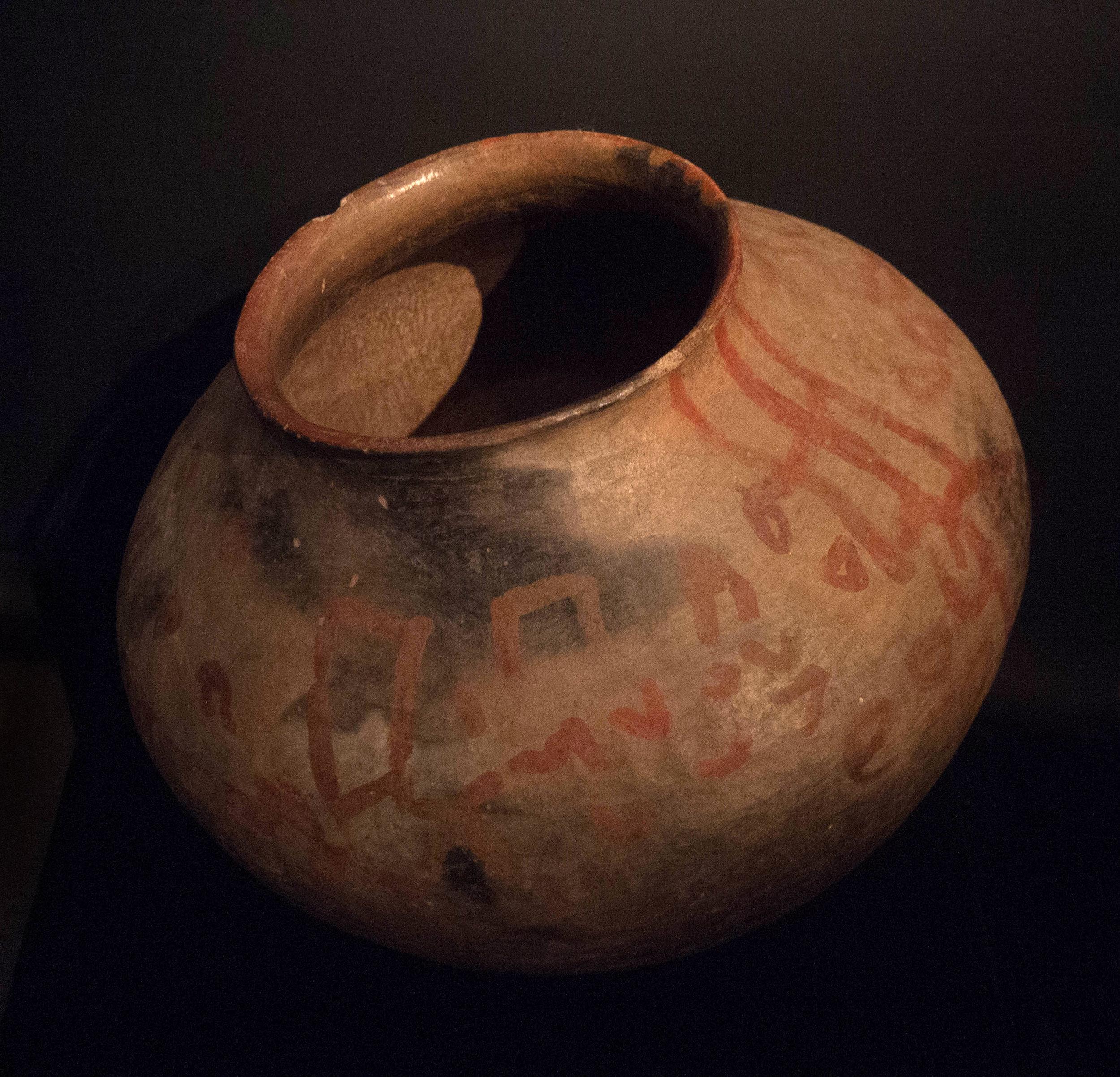 potteryf.jpg