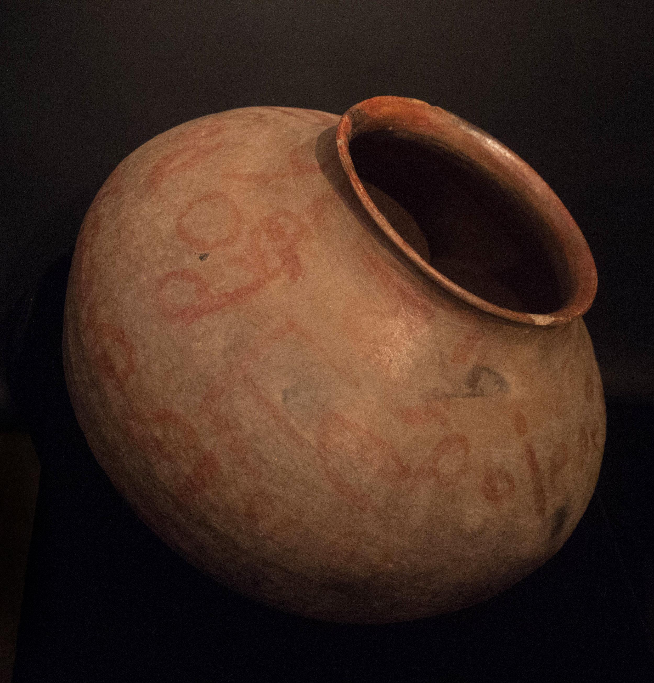 potterye.jpg