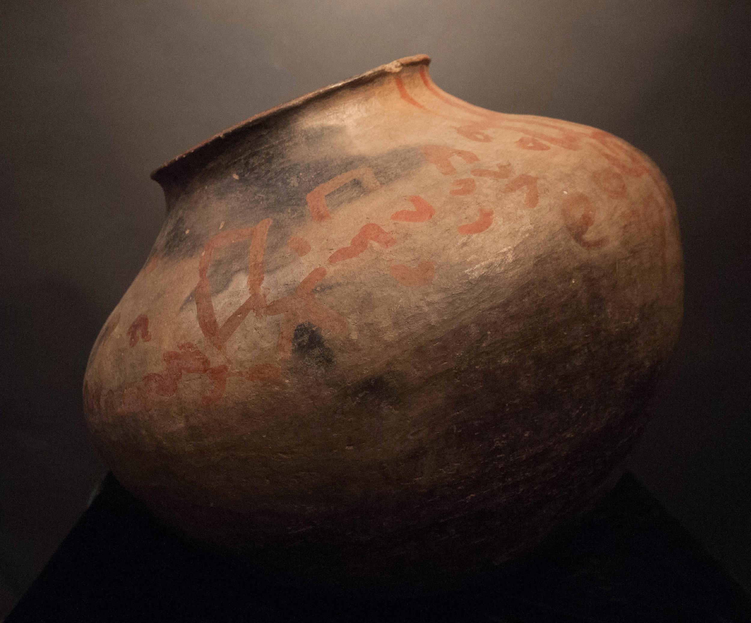 potteryd.jpg