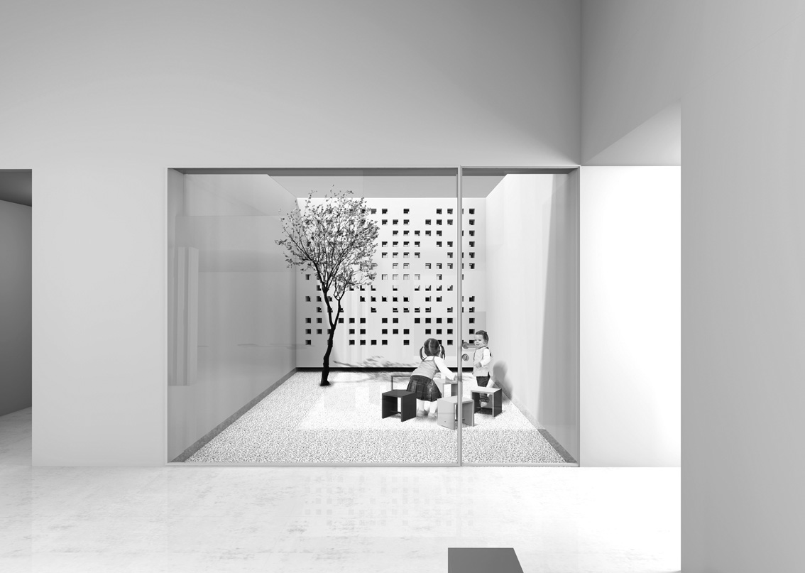 _PATIO-2-BW.jpg