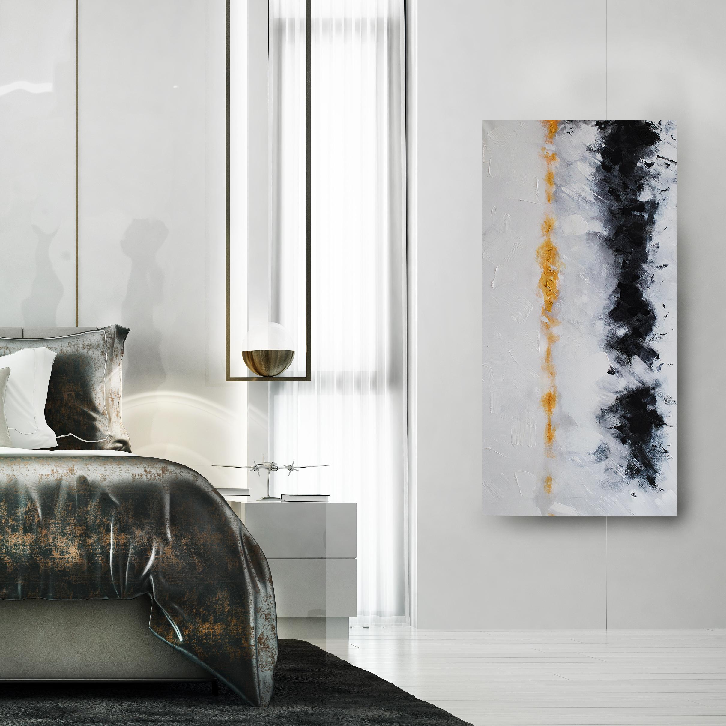 Granite_Light_Room.jpg