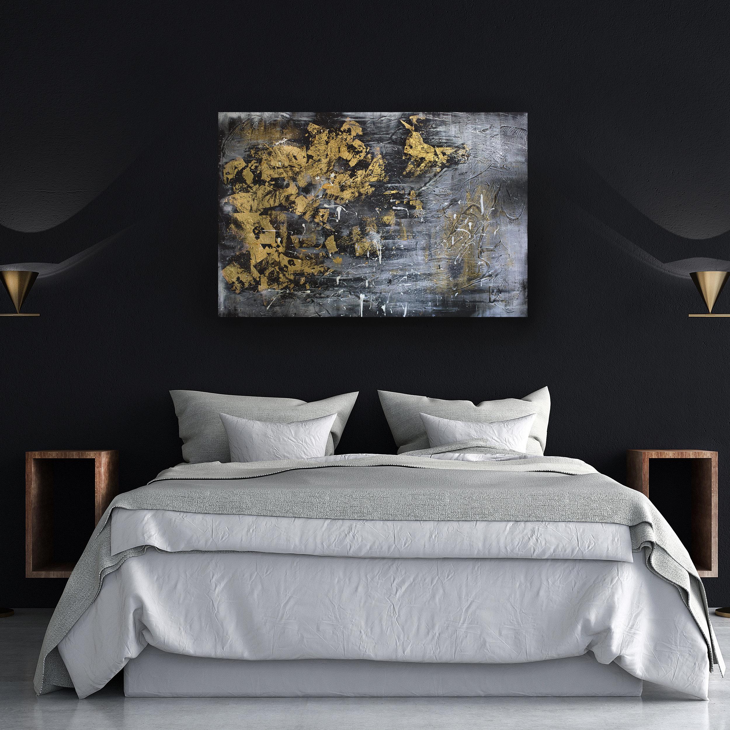 Golden_Scratches_Rooms.jpg