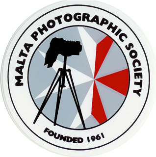 Malta Photographic Society
