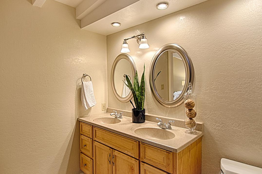 Double Sinks Master.jpg