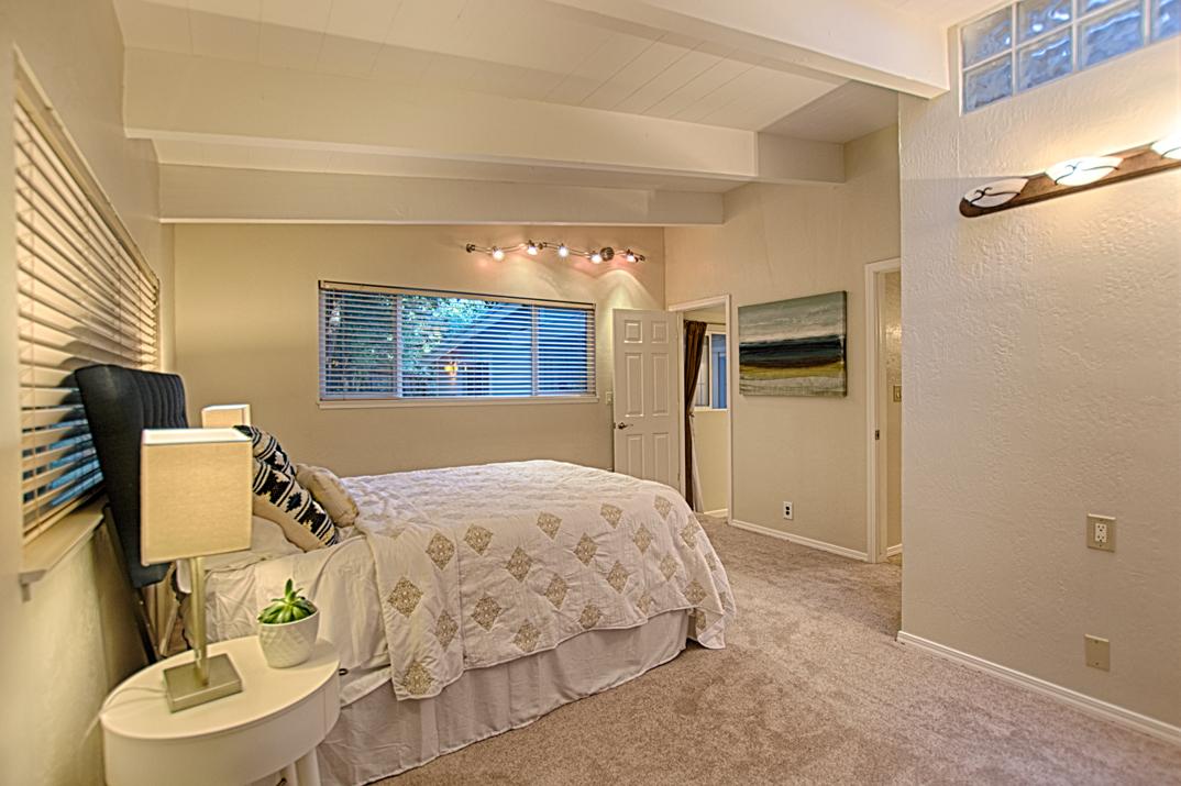 Bedroom Master 2.jpg